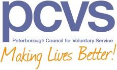 PCVS Logo